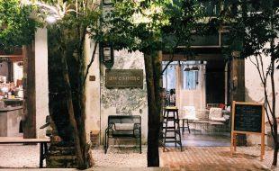 best cafes in penang